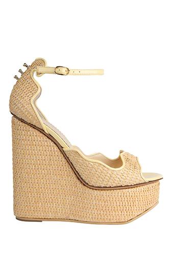 Women Shoes 003 مدل کفش زنونه بهاری 2014