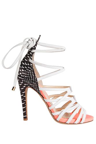 Women Shoes 005 مدل کفش زنونه بهاری 2014