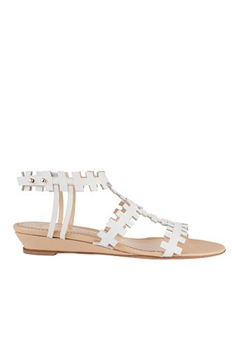 Women Shoes 007 مدل کفش زنونه بهاری 2014
