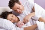 چرا بچه ای را به دنیا بیاوریم؟