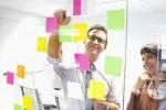 ۸ روش برای معنا دادن به ساعات کاری