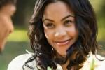 ۷ راه ساده برای نزدیکتر کردن شما به همسرتان