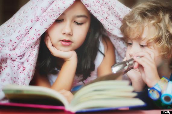 چگونه ذهن خود را کنترل کنیم,راز تسلط بر ذهن,بخوانید، بخوانید، بخوانید