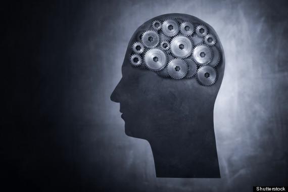 چگونه ذهن خود را کنترل کنیم,راز تسلط بر ذهن,به حافظۀ خود تمرین دهید