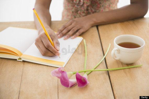 چگونه ذهن خود را کنترل کنیم,راز تسلط بر ذهن,عادت های روزانه ایجاد کنید