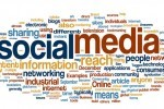 آمارهای غافلگیرکننده از شبکه های اجتماعی