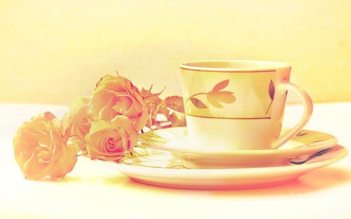 03 عکس های تزئینات فانتزی و زیبا با گل رز