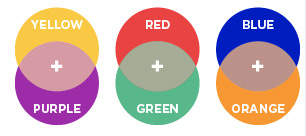 COLOR THEORY-14