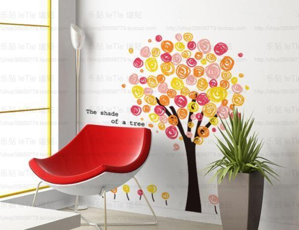 کاغذ دیواری,مدل کاغذدیواری مخصوص اتاق بچه,کاغذ دیواری طرح بچگانه