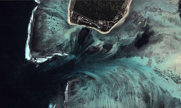آبشار دیدنی جزیره مورشس Mauritius-172-600x357
