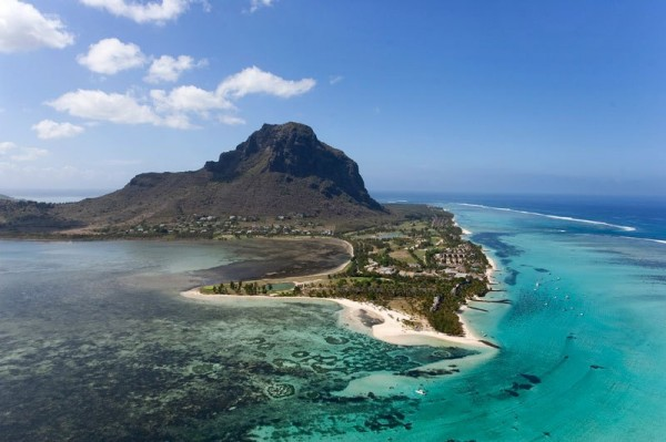 آبشار دیدنی جزیره مورشس Mauritius-202-600x399
