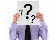 سوالات مهم در زندگی و جواب آنها