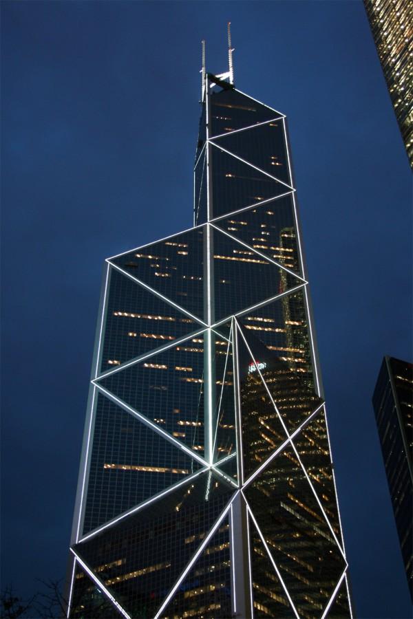 بزرگترین و برترین آسمان خراشهای دنیا,bank-of-china-600x900