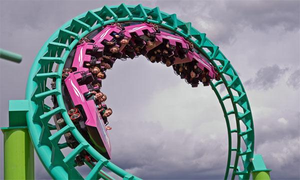 بهترین پارک های تفریحی جهان,canada-Doug-Zwick