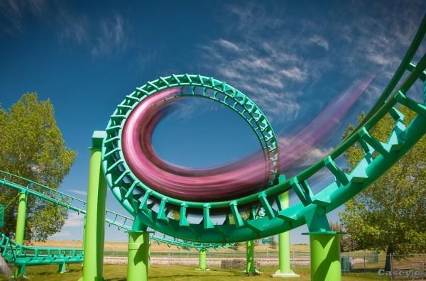 بهترین پارک های تفریحی جهان,canada-Luke-Casey-600x396