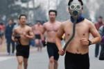 اتفاقاتی دیوانهوار که تنها در چین میافتند