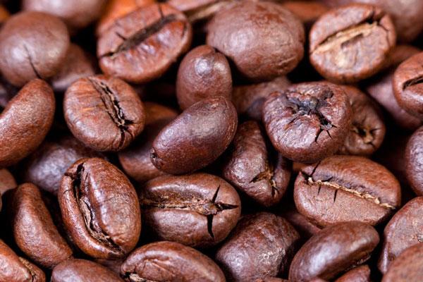 رژیم غذایی لاغری دکتر آز - coffee-cropped
