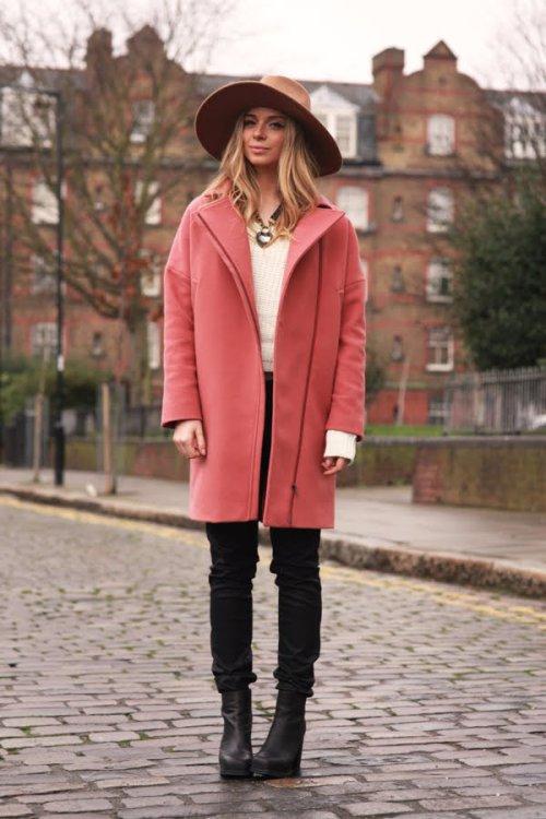 ست لباس و کلاه دخترانه
