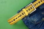 برنامه 2 هفته ای کاهش وزن سریع دکتر آز