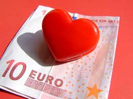 money-love خرید عشق با پول