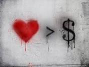 money-love3