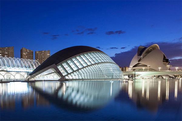 برترین موزه های دنیا,معماری دیدنی موزهmuseums-03