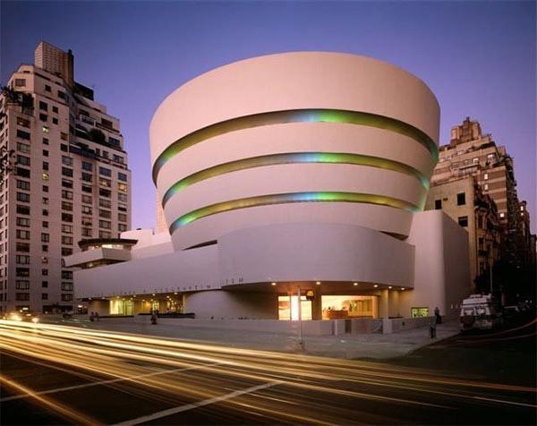 برترین موزه های دنیا,معماری دیدنی موزهmuseums-05