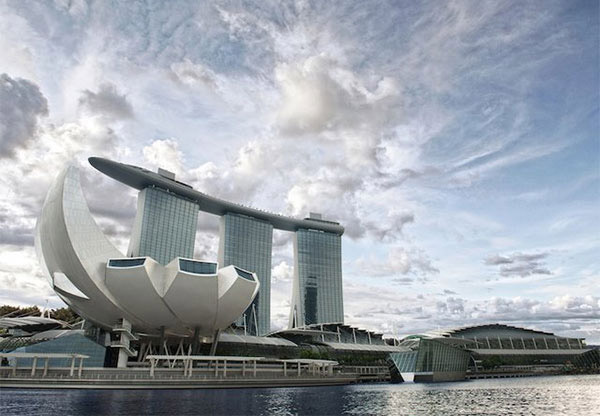 برترین موزه های دنیا,معماری دیدنی موزهmuseums-07