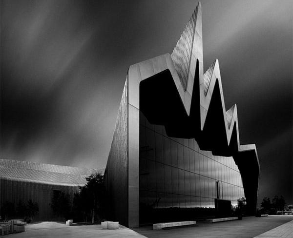 برترین موزه های دنیا,معماری دیدنی موزهmuseums-16