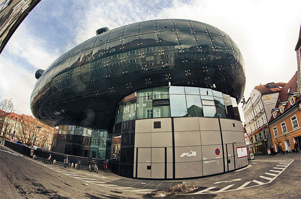 برترین موزه های دنیا,معماری دیدنی موزهmuseums-17