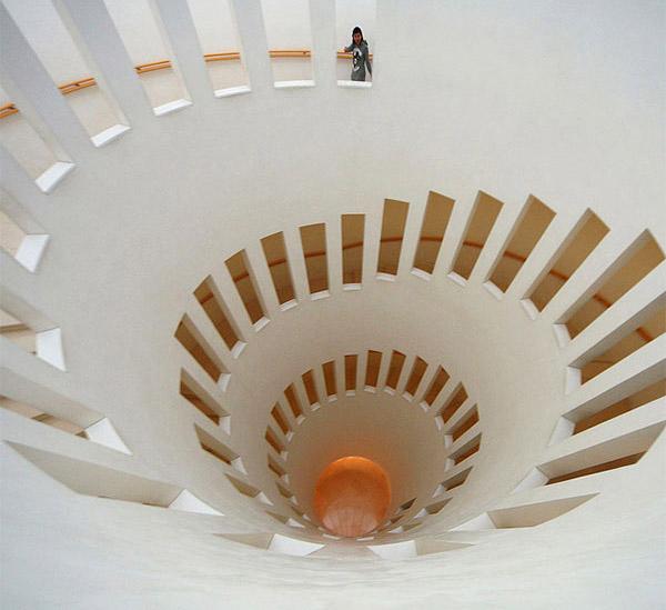 برترین موزه های دنیا,معماری دیدنی موزهmuseums-20