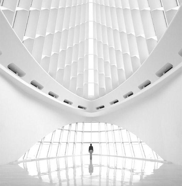 برترین موزه های دنیا,معماری دیدنی موزهmuseums-22