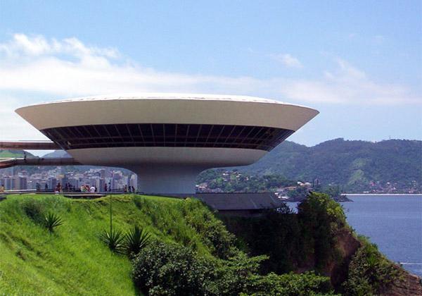 برترین موزه های دنیا,معماری دیدنی موزهmuseums-29