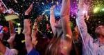جشن سال نو در کشورهای مختلف