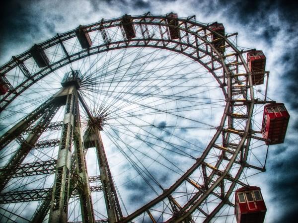 بهترین پارک های تفریحی جهان,prater-Georg-Tueller-600x449