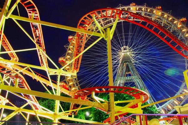بهترین پارک های تفریحی جهان,prater-Roberto-Boni-600x400