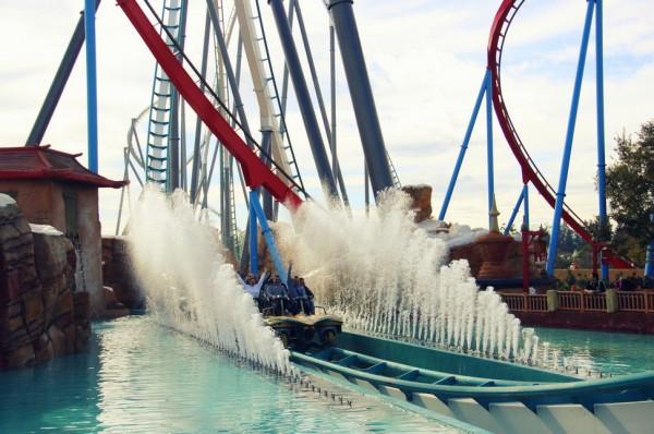 بهترین پارک های تفریحی جهان,spain-Anna-Masip-600x398