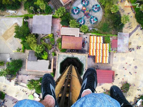 بهترین پارک های تفریحی جهان,spain-Frederic-Ansermoz-600x450