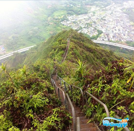 stairway-to-heaven-hike1