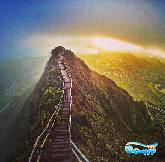 stairway-to-heaven-hike3