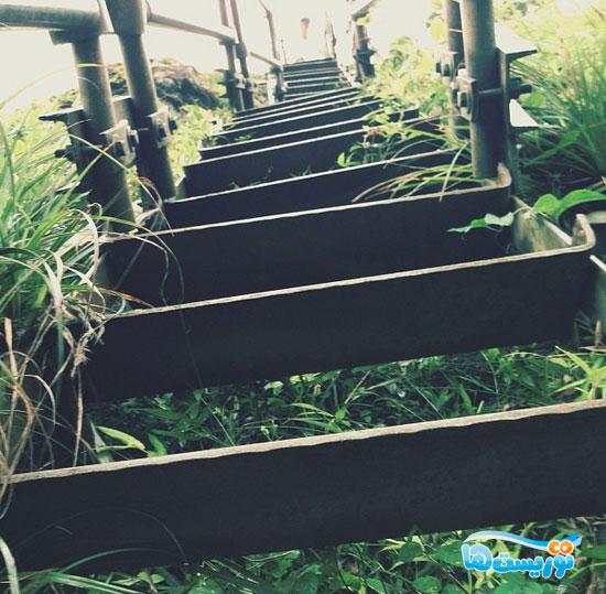 stairway-to-heaven-hike4