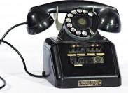چرا مردم تصور می کردند که تلفن کاملا شکست خواهد خورد؟
