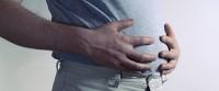شکم بزرگ - کاهش وزن