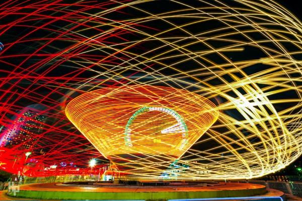 بهترین پارک های تفریحی جهان,yokohama-hiropyon-600x399