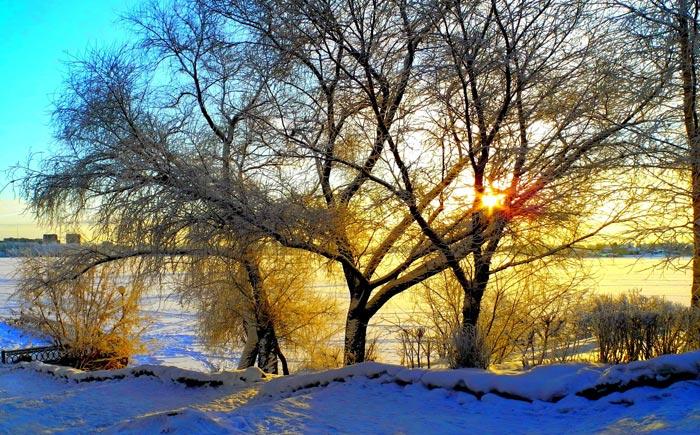 012 تصاویر مناظر شگفت انگیز طبیعت