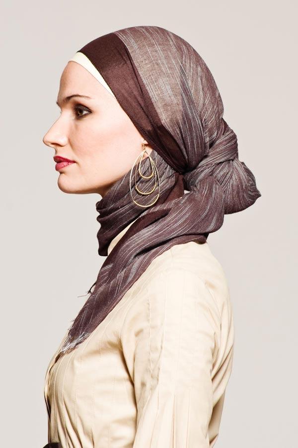 114 مدل روسری جدید زنانه