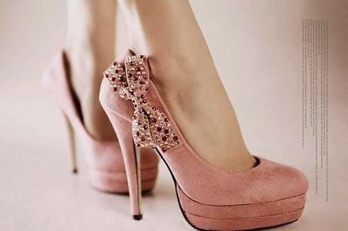120 کفش زنونه modele kafsh zanane
