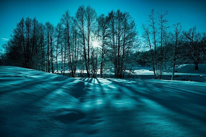 133 تصاویر مناظر شگفت انگیز طبیعت