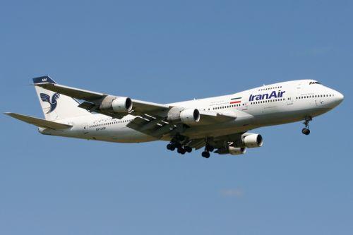 هواپیماهای بزرگ