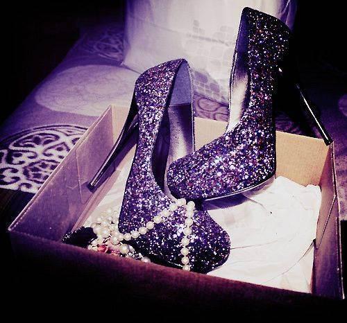 285 کفش زنونه modele kafsh zanane